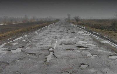 """""""Не ждите от меня чудес, дороги не строятся быстро"""", - новый глава """"Укравтодора"""" Новак - Цензор.НЕТ 1233"""