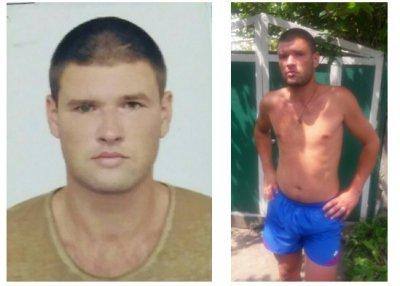 Нікопольським відділом поліції розшукується безвісті зниклий Мельник Антон Олександрович